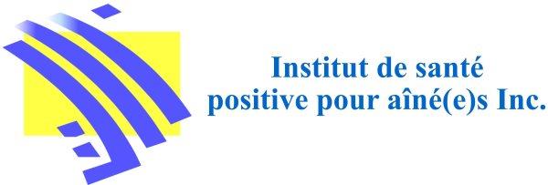 Institut de santé positive pour aînés inc.